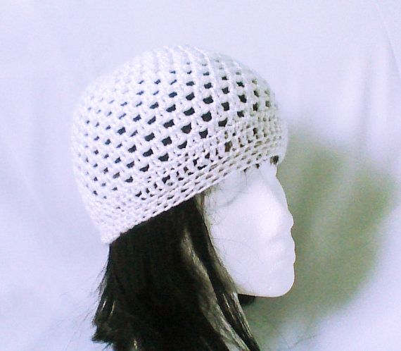 Hey, I found this really awesome Etsy listing at https://www.etsy.com/listing/221881823/spring-crochet-hat-white-summer-hat-lace