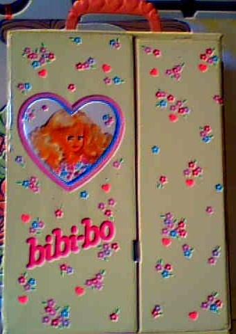 Bibi-bo! i remember!!!!