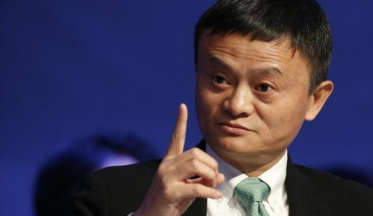 """Founder of Alibaba will Consider Hong Kong Listing  The founder of Alibaba, Jack Ma, has stated that his company, Alibaba Group Holding Ltd, will """"seriously consider"""" becoming listed in Hong Kong.  Read more: https://www.techfunnel.com/fintech/founder-alibaba-will-consider-hong-kong-listing/"""