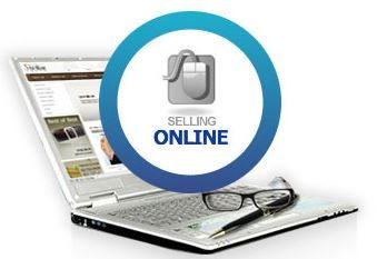 Learn how to sell things online now. http://howtosellonlinea.com/how-to-sell-things-online