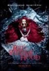 Red Riding Hood - 2011    Durante décadas, los habitantes de Daggerhorn mantienen un complejo pacto con el hombre-lobo: para saciar su apetito, le sacrifican mensualmente un animal. Pero la bestia, incumple el pacto, devorando a un ser humano. La víctima es la hermana mayor de Valerie, una hermosa joven que acaba de saber que sus padres van a casarla con Henry. Ella está enamorada de Peter, un humilde leñador, con el que decide fugarse, pero el lobo trastoca sus planes.