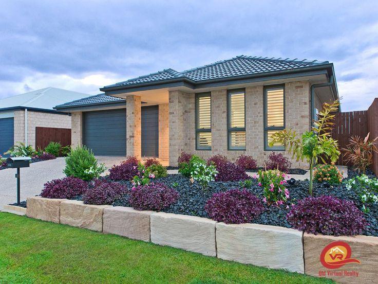 PROPERTY FOR SALE @ Mango Hill, 23 Wyatt Crescent Get more details here: http://qldvr.com.au/12094173