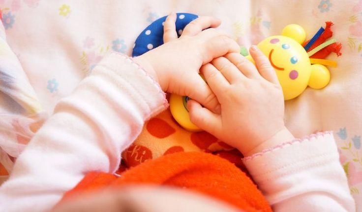 Las 9 Mejores Ideas de Regalos de Navidad en Juguetes Para Niños de 1 a 2 Años