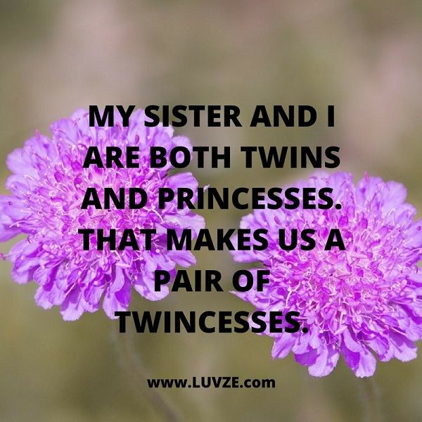 Best 25+ Sister Quotes Images Ideas On Pinterest