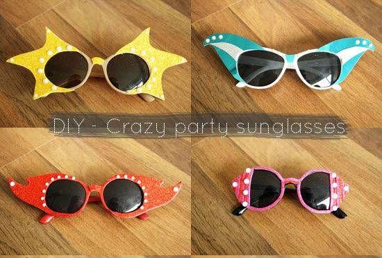 lunettes-soleil-folles