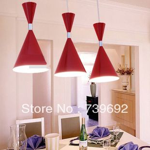 Cheap pendant lights 25 pinterest cheap pendant lights on sale at bargain price buy quality lamp bracket lamp pendant mozeypictures Image collections
