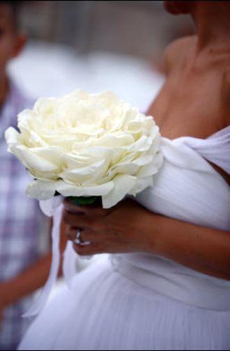 Ψάξαμε στο αρχείο μας και σας παρουσιάζουμε όλους τους διάσημους γάμους (πολιτικούς & θρησκευτικούς) που έγιναν το 2012 και είχαν έντονο άρωμα showbiz και εκθαμβωτική λάμψη !!! Σας τους παρουσιάζουμε με χρονολογική σειρά: www.olagiatogamo.gr/index.php?option=com_content=article=977=16=192