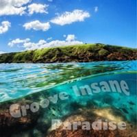 ColdPlay - Paradise (Groove Insane Remix) @ DOWNLOAD FREE por Groove Insane na SoundCloud