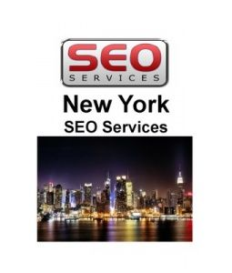 Cheap SEO services in New York #NewYork #SEO #WhiteHatSEO