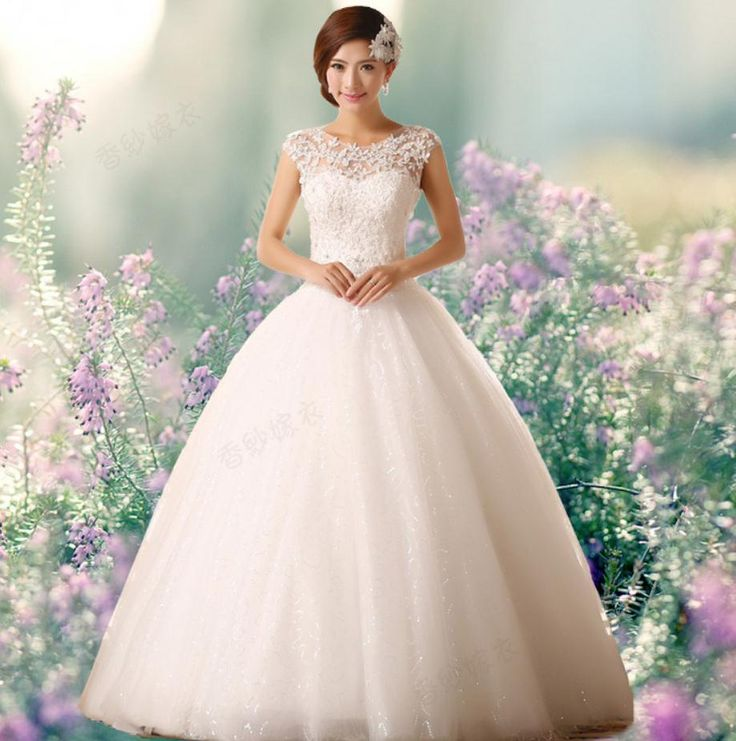 Wedding dresses cheap china