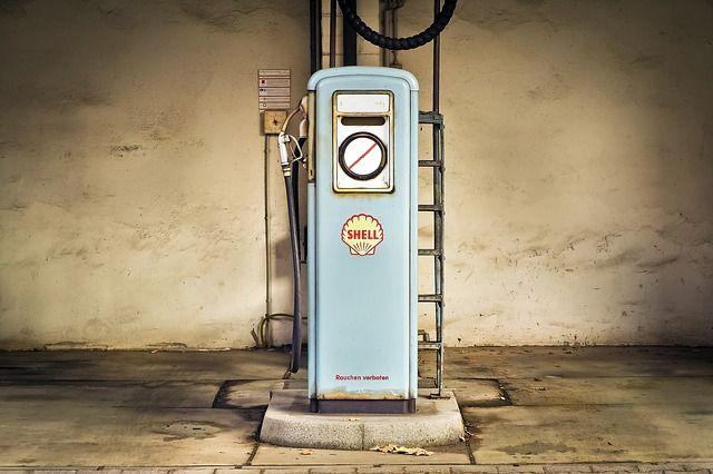 Pixabayの無料画像 - ガスポンプ, ガソリンスタンド, ガソリン, ガス, 燃料補給