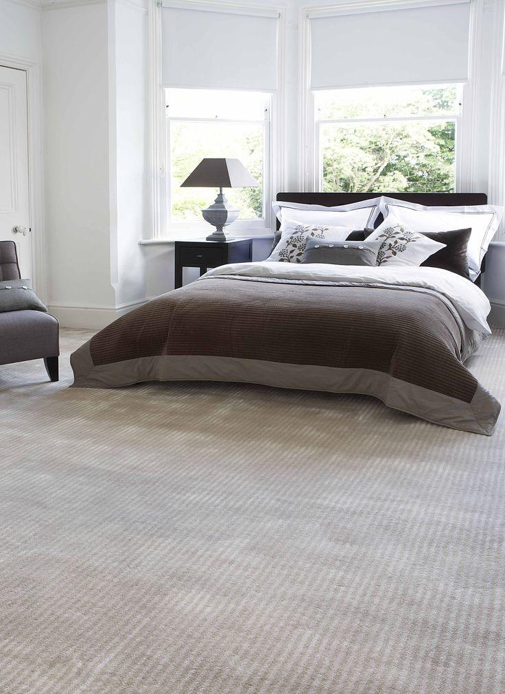 beautiful jacaranda carpet is perfect for the bedroom - Master Bedroom Carpet