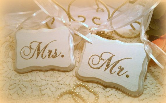 fairy tale wedding bling - photo #40