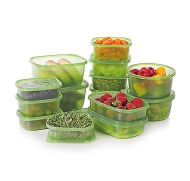 Debbie Meyer UltraLite GreenBoxes 60-piece Set~BRAND NEW CONTAINERS~HSN NETWORK2. Storage ContainersFood ...  sc 1 st  Pinterest & 25+ unique Hsn shopping network ideas on Pinterest | Home shopping ... Aboutintivar.Com