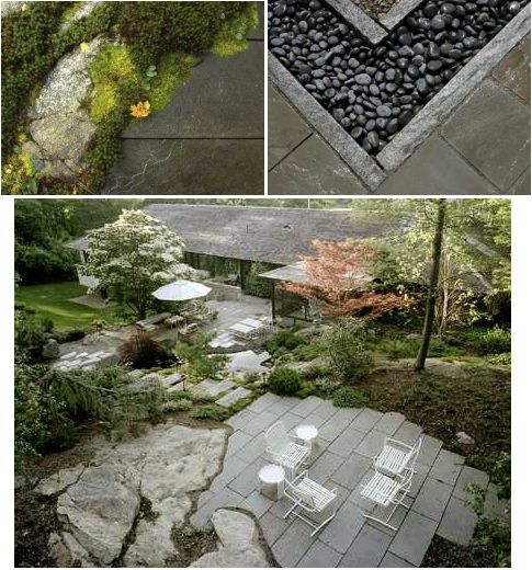 zen associates boston landscape design garden design