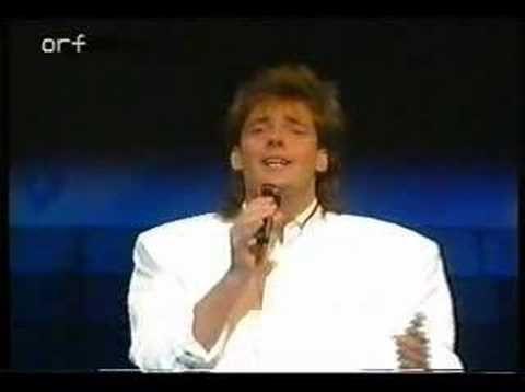 1988 Gerard Joling - Shangri-la