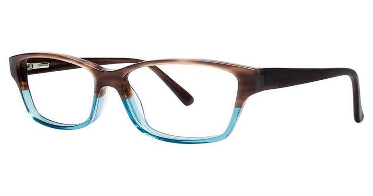 75 best ombre images on eye glasses tortoise