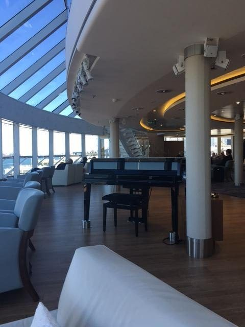 Viking Star Cruise Review Lynne Schmitz, Just Cruises & Vacations