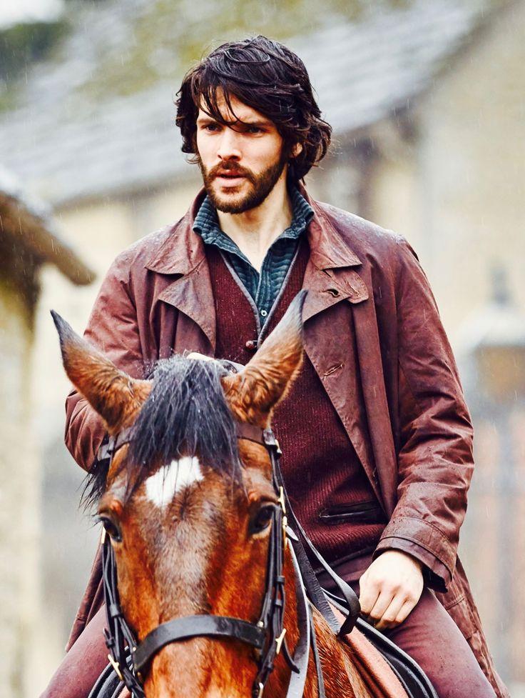 Best 25+ Merlin tv show cast ideas on Pinterest | Merlin ...