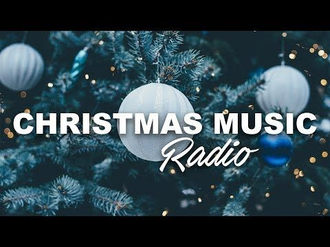 [🔴] Christmas Music Radio ☃️ 24/7 Music Live Stream 🎅 Cozy Jazz, Piano & Winter Songs - YouTube
