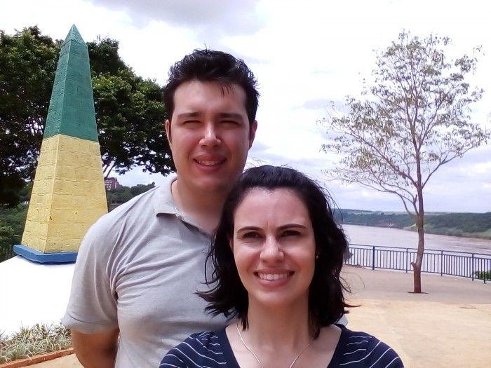 TAM Viagens e Marco das Américas levam você+1 para Natal! - Easypromos