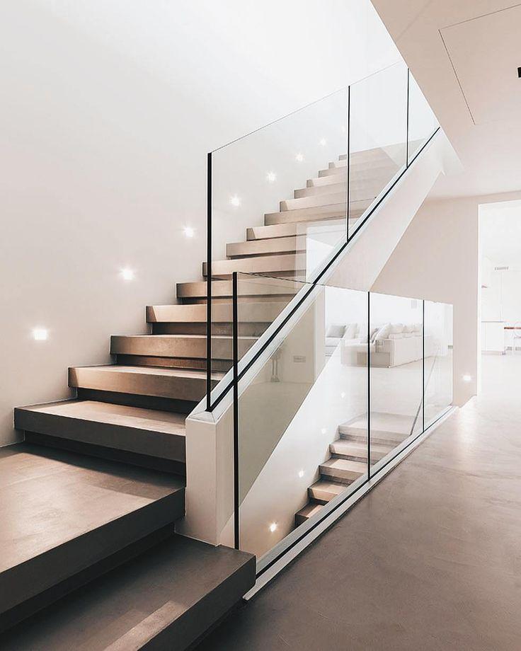 14 best Architecture images on Pinterest Modern homes, Modern - deckengestaltung teil 1
