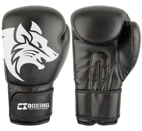 SPARRING GLOVES | BOXING SPARRING GLOVES 100% LEATHER MEXICO