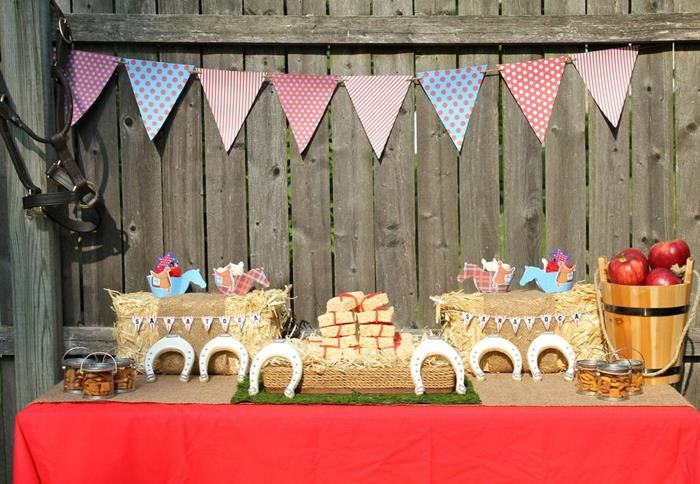 Cheap Wedding Ideas Melbourne: The 28 Best Melbourne Cup Party Theme Images On Pinterest
