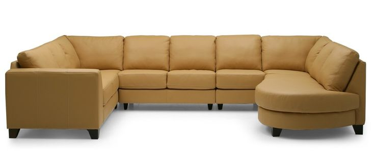 Juno Sectional by Palliser Furniture