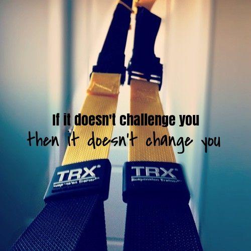 TRX Training >>> Weights any day!  (859) 687-0630 www.mixonvine.com