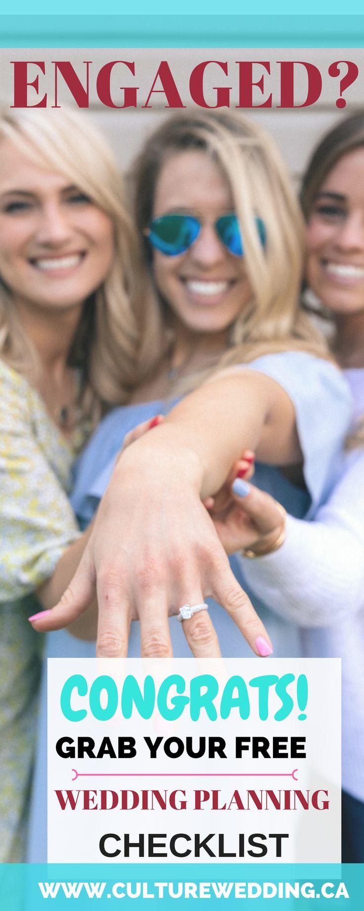best 25 wedding checklists ideas on pinterest wedding list
