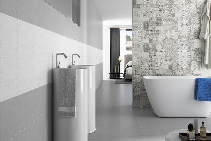 Łazienka | Carrea - sklep, inspiracje, porady