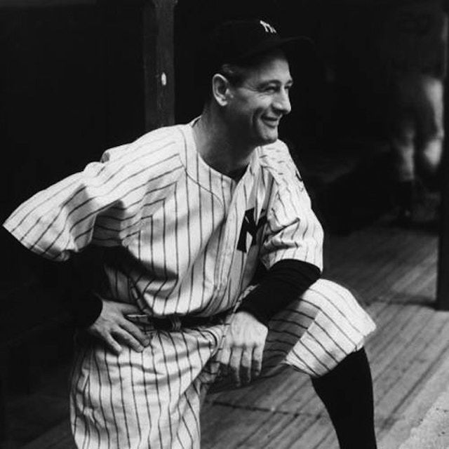 61 Best 1930S New York Yankees Images On Pinterest -1563