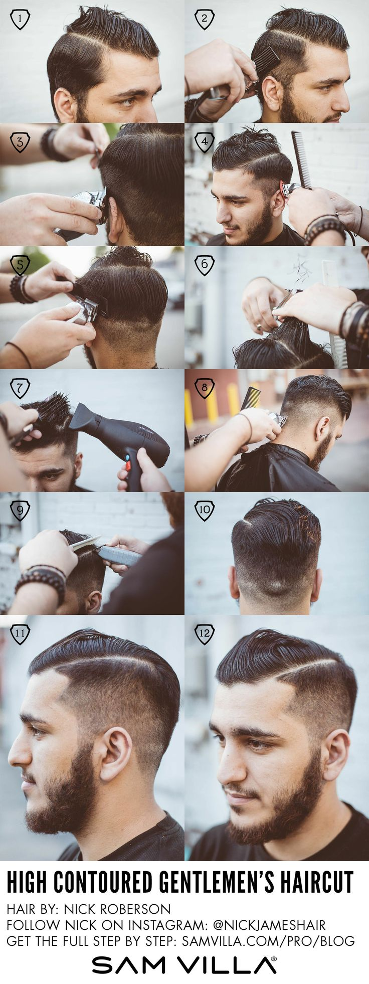 nick-james-high-contoured-haircut-step-by-step-for-sam-villa