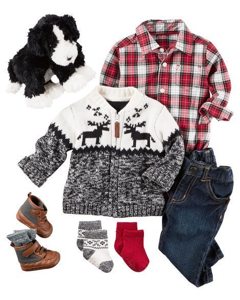 CARSEP3F16 Favourite Kids Fashion Pinterest Baby, Baby boy and