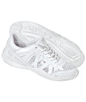 Where To Buy Chasse Cheer Shoes