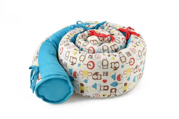 Organic Snake Pillow for moms, babies and toddlers. Perfect gift for bdays and baby showers. Get 15% off when you sign up to our email list. www.elephantvibes.com