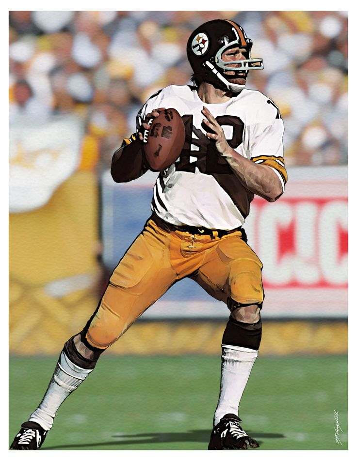 10+ images about Pittsburgh Legends on Pinterest | Mike ...