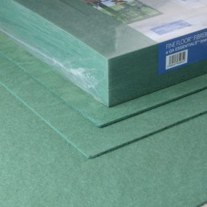 Thick Laminate Flooring Underlay