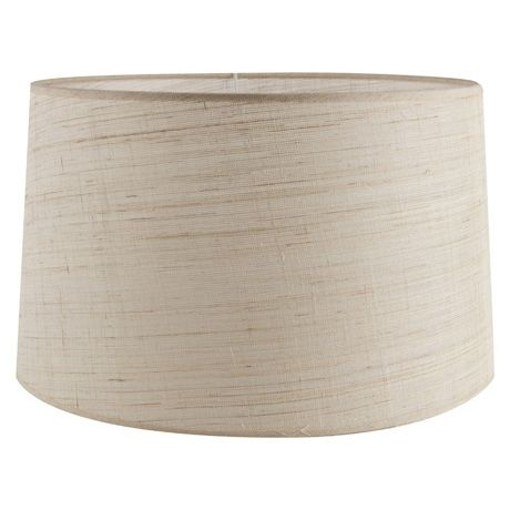 Maise Tapered Shade 51x30cm  Sand