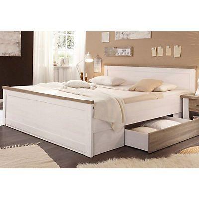 die besten 17 ideen zu moderne betten auf pinterest. Black Bedroom Furniture Sets. Home Design Ideas