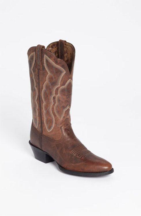 Ariat Heritage Western Boot Gifters.com ariat shoes for women