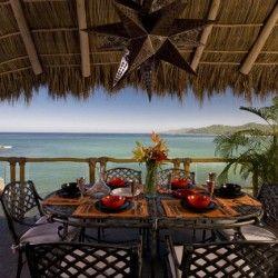 Featured Gay Friendly Wedding Vendor: Hotel Villa Amor, Sayulita, Nayarit, Mexico
