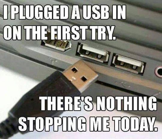 that feeling tho...