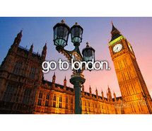 before i die, england, inspiration, london, quote (Full Size)