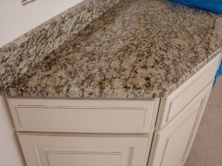 74 best Granit images on Pinterest Changu0027e 3, Counter top and - spülbecken küche granit