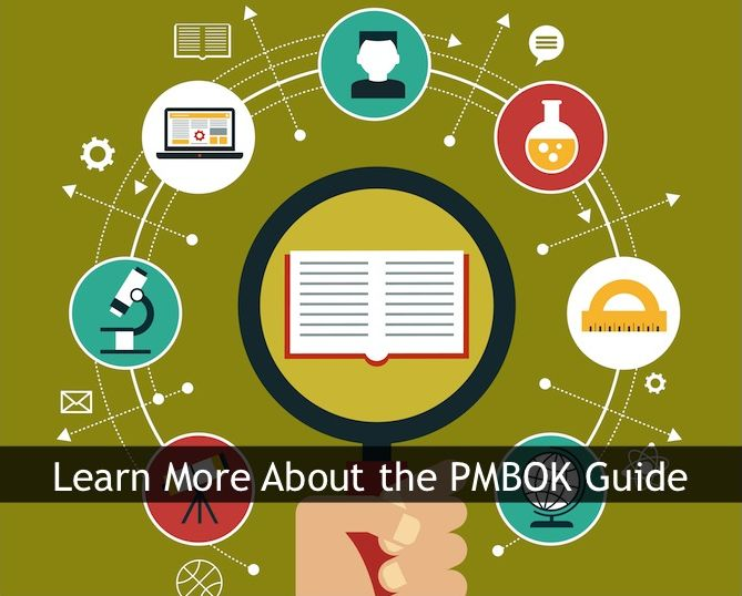 The certificate is globally accredited hence once you qualify the PMP exam there is no looking back. Although going through PMP Certification #Pmbok_5th_edition might prove to be a tiring job for yourself. Again there is one possible alternative to Pmbok which is #Pmbok_cheat_sheets. With the help of these sorts of sheets you might be able to cover the exact #syllabus of PMP exam without much effort and get a fair idea about such examination.