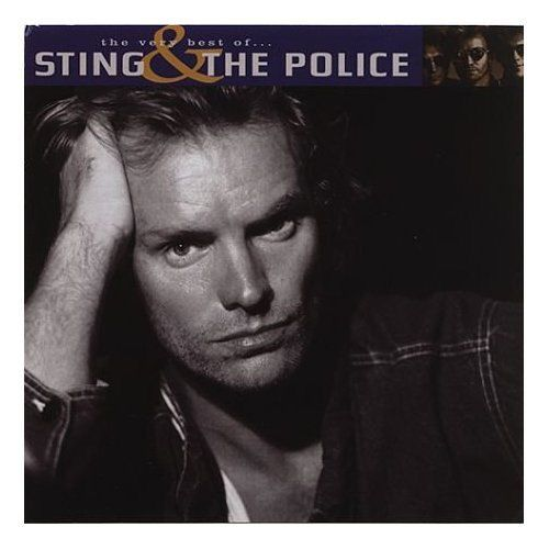 11 Best Images About The Police Discografia On Pinterest