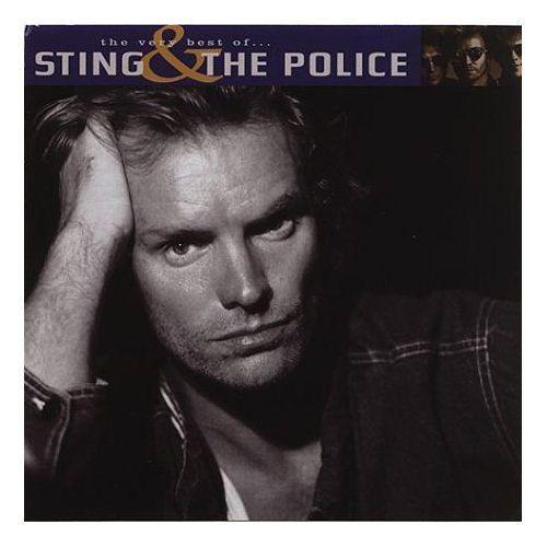 The Very Best of Sting & The Police è una raccolta di successi del gruppo musicale anglo-americano The Police e di Sting come solista; l'unico brano inedito presente nell'edizione originale, datata ...  Data di uscita: 10 novembre 1997 Casa discografica: UTV Records