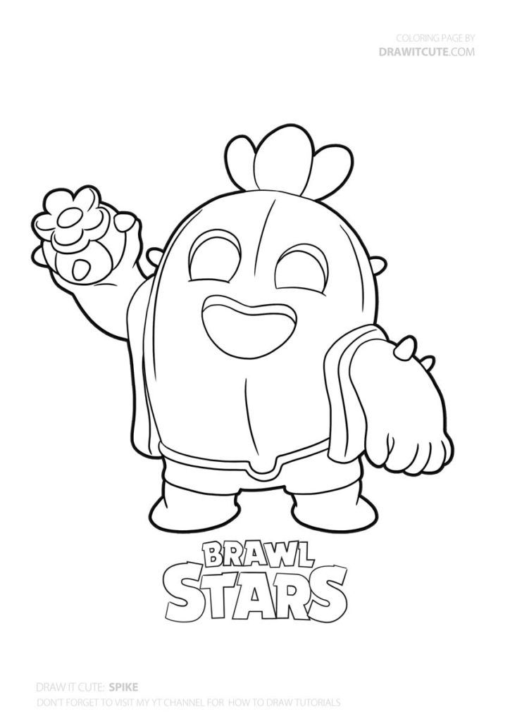 Draw It Cute Coloring Pages Panosundaki Pin
